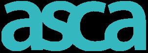 Logo ASCA schweizerische Stiftung für Komplementärmedizin ASCA